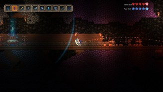 Terraria: Otherworld - Screenshots