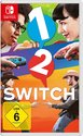 Infos, Test, News, Trailer zu 1-2-Switch - Nintendo Switch
