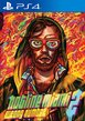 Infos, Test, News, Trailer zu Hotline Miami 2: Wrong Number - PlayStation 4