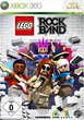 Infos, Test, News, Trailer zu Lego Rock Band - Xbox 360