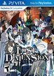 Infos, Test, News, Trailer zu Lost Dimension - PS Vita