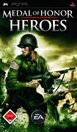 Infos, Test, News, Trailer zu Medal of Honor: Heroes - PSP