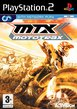 Infos, Test, News, Trailer zu MTX Mototrax - PlayStation 2