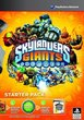 Infos, Test, News, Trailer zu Skylanders Giants - PlayStation 3