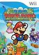 Infos, Test, News, Trailer zu Super Paper Mario - Wii