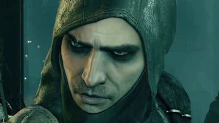 Thief - Gameplay-Trailer: Alle Spielelemente in einem Video