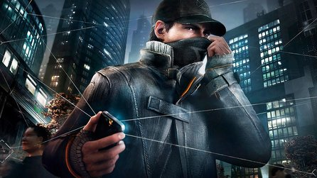 Watch Dogs - Test-Video zur PS4-Version des Hacking-Spiels