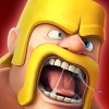Wednesday Wildcard: IAP Strategies Most Mobile Gamers Don't Hate
