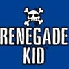 Renegade Kid shuts down as cofounders go seperate ways