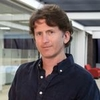 Todd Howard will receive a Lifetime Achievement Award at GDC 2016