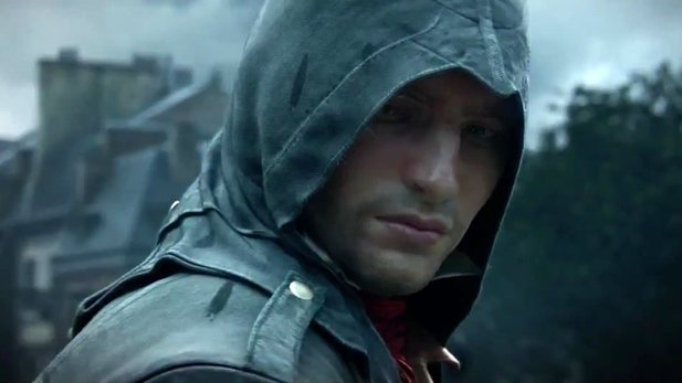 Assassin's Creed Unity - Charakter-Trailer zu Arno