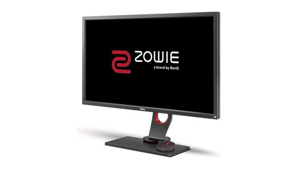 Wie schnell euer neuer PC sein soll, hängt auch mit eurem Monitor zusammen: Die Full-HD-Auflösung stell eher moderate Anforderungen an die Hardware, wogegen WQHD und 4K schnellere Grafikkarten für flüssige fps erfordern.