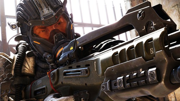 Should Call of Duty: Black Ops 4 have had a solo campaign?