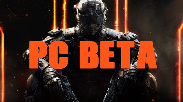 Call of Duty: Black Ops 3 - Die PC-Beta unter der Lupe