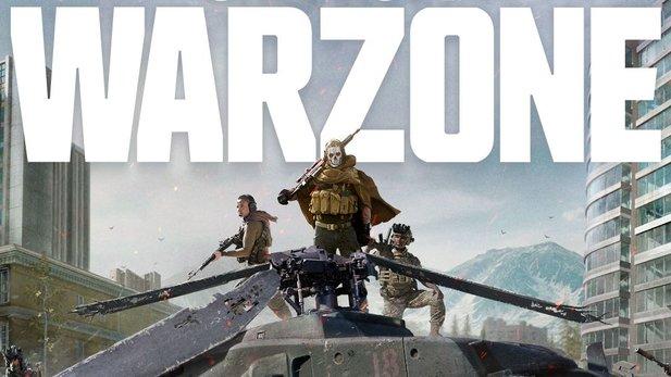 cod-warzone-teaser_6095256.jpg