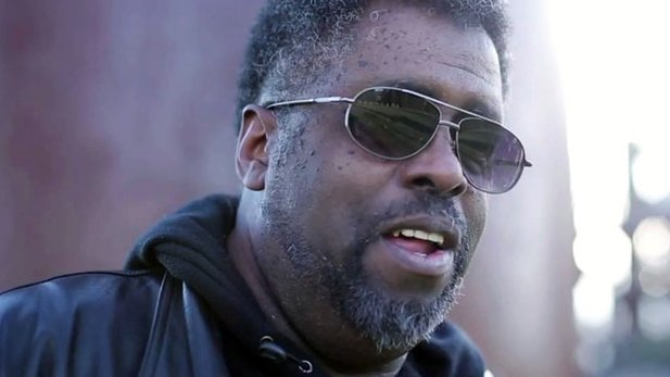 Mike Pondsmith im Entwickler-Video