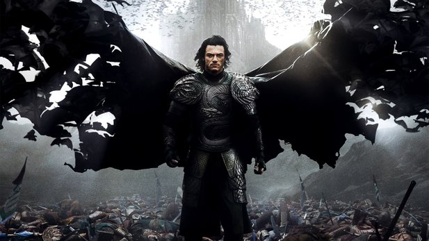 Dracula Untold - Deutscher Trailer