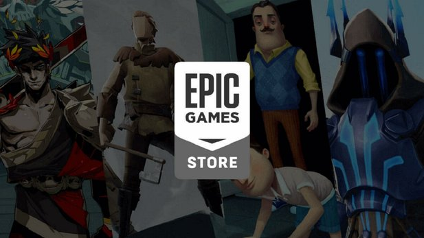 Der Epic Games Store bekommt ein optionales Review-System.