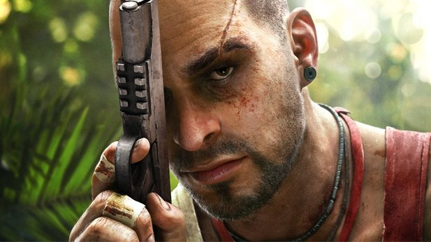 Far Cry 3 - Vorschau-Video