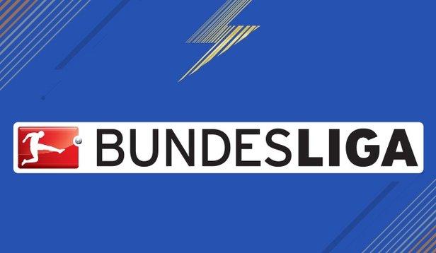 Fifa 18 Die Mannschaftswerte Der 1 Und 2 Bundesliga Gamestar