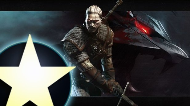 GameStar TV: The Witcher 3 - Folge 99/2013