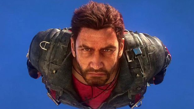 Just Cause 3 - Debüt-Trailer »Firestarter«