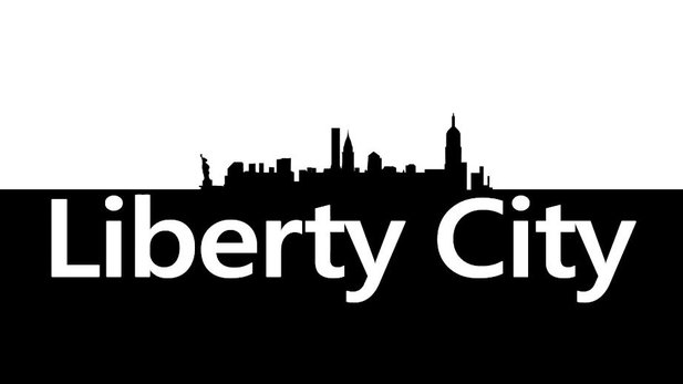 Liberty City in GTA 5 - Teaser-Trailer zur Singleplayer-Mod