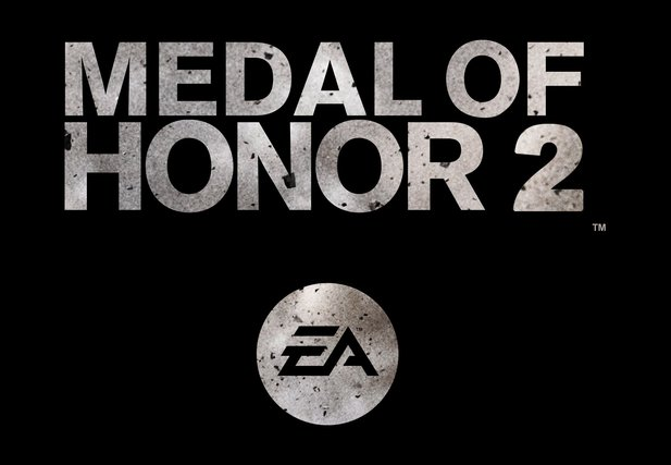 Medal of Honor 2 bereits in Entwicklung?