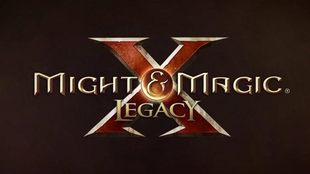 Might & Magic X Legacy - Entwickler-Video: Sammleredition und Erscheinungsdatum