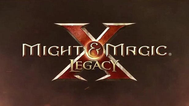 Launch-Trailer von Might & Magic X Legacy