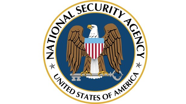 Die National Security Agency manipuiliert wohl auch in Deutschland Hardware.