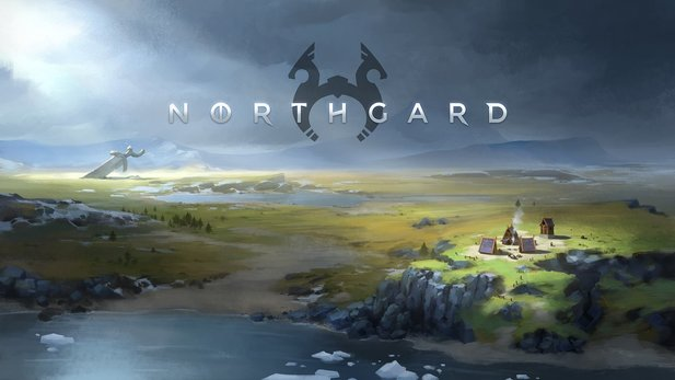 Ende Februar 2017 in den Early Access gestartet, hat sich Northgard sofort Platz 1 in den Steam Charts gesichert.