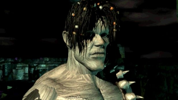 Planescape Torment - Hall of Fame-Video zum RPG-Klassiker