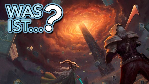 Slay the Spire - Video: Was kann der Steam Early-Access Hit?