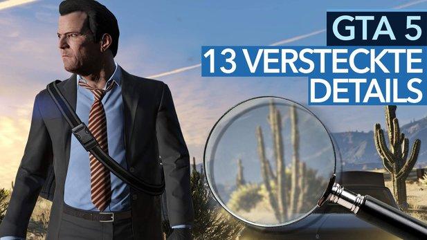 Gta 5 Aktien Reich Werden Mit Den Lester Missionen Gamestar
