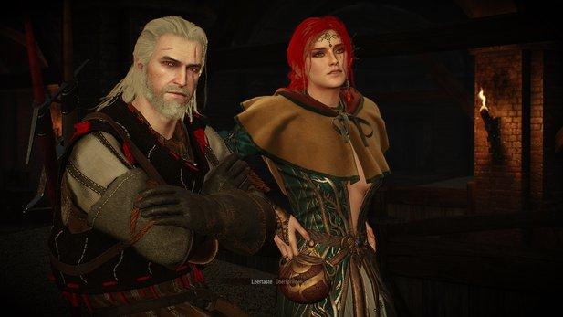 The Witcher 3 - Fazit und Guide zu allen 16 Gratis-DLCs