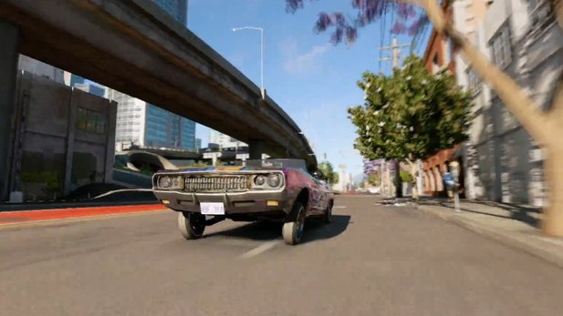 Watch Dogs 2 - Trailer stellt die Season-Pass-Inhalte vor