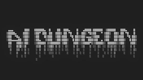 Text-Adventure AI Dungeon 2: KI macht alles möglich, was ihr schreibt