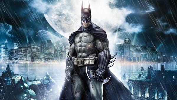 Spider-Man entthront Batman als erfolgreichstes Comic-Videospiel
