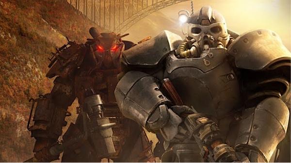 Fallout 76: Großes Wastelanders-Update hat Release-Datum - auf Steam!