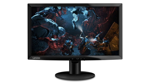 Lenovo Gaming-Monitor mit 144 Hz nur 129€, Ryzen-Bundle bei NBB
