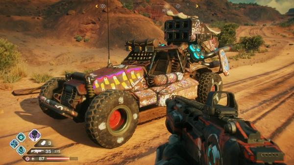 Mordhau, Rage 2 & Total War Three Kingdoms in den Steam Charts