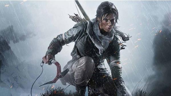 Shadow of the Tomb Raider: Mysteriöser achter DLC gibt Rätsel auf