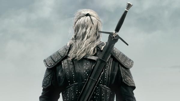The Witcher auf Netflix soll so erwachsen wie Game of Thrones werden