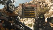CoD Warzone: Bunkers can finally be opened & that's inside