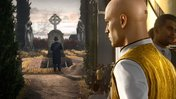 Hitman 3: This game deserves more attention