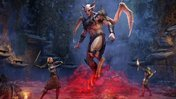 ESO is changing the vampire system - it has never been cooler to be a bloodsucker