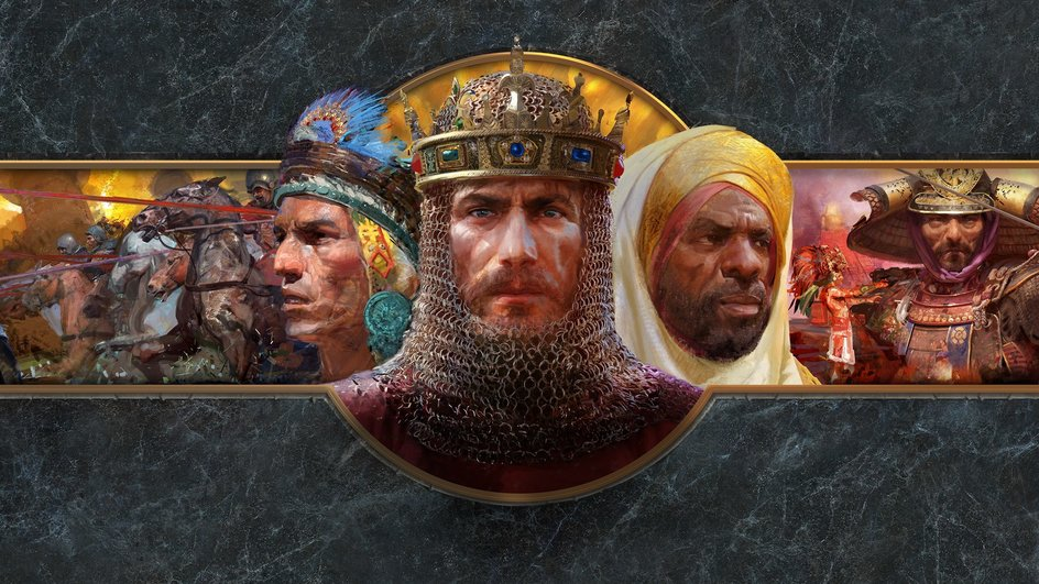 Teaserbild für Die Age of Empires 2: Definitive Edition im Test