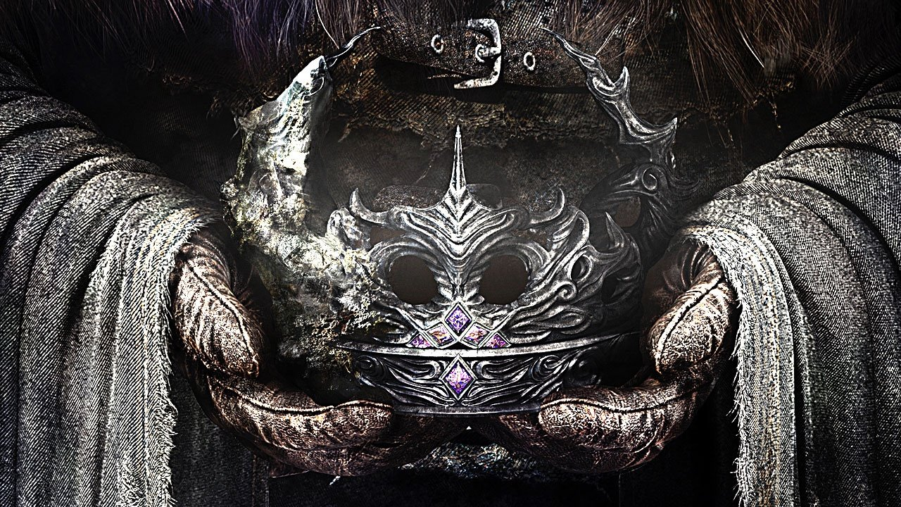 dark souls 2 balancing patch 1 15 angekündigt gamestar