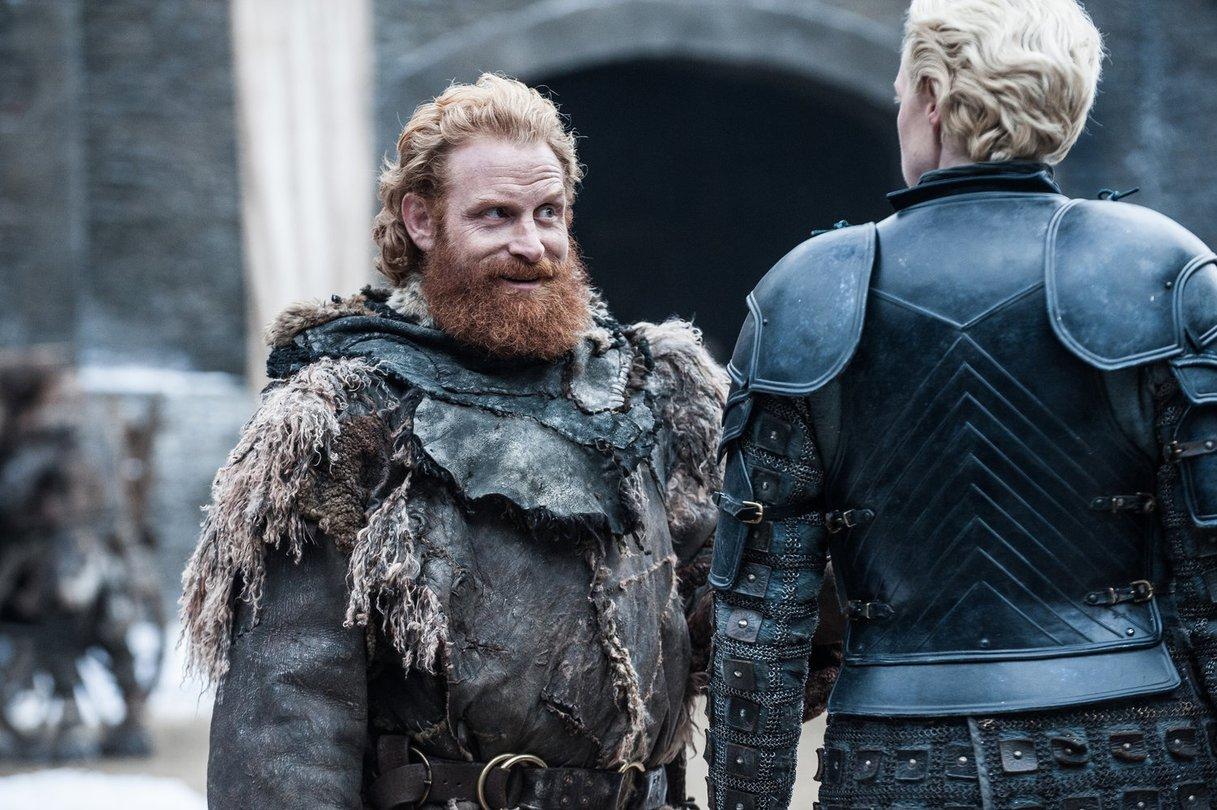 Folgen Game Of Thrones Staffel 8